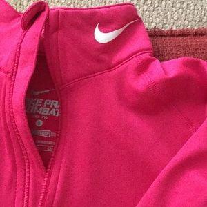 Nike Tops - Nike Dri Fit longsleeve top